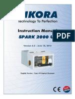 SPARK_2000_UL_eng