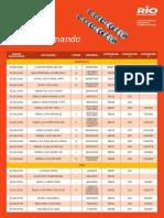 1602797710Tabela_de_Conversao_Eixo_Comando_RIO