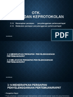 Materi KD 3.14 dan 4.14 Mempersiapkan Penyelenggaran Rapat.pptx