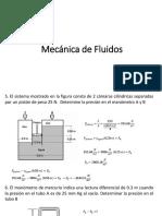 CLASE 7 GRUPO B.pdf