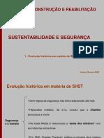 1 Evolução histórica em matéria de SHST.pdf