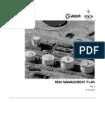 Chapter_10_Risk_Management_Plan