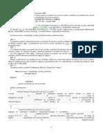 Ordin_73_2005_la_18-01-2018 contract asistenta sociala