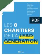 2019-Invox-8-Chantiers-de-la-LeadGeneration