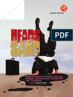 heads_in_the_sand_web.pdf