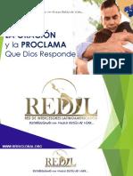 LAMINAS DE PROMOCION DEL CURSO LA ORACION  Y LA PROCLAMA QUE DIOS RESPONDE.pdf