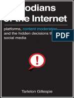 Custodians_of_the_Internet_Platforms_Content_Moderation_and_
