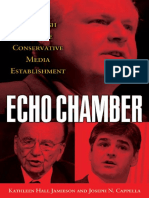 Echo_Chamber_Rush_Limbaugh_and_the_Conservative_Media_Establ.pdf