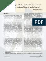 07_retos_seguridad_social.pdf
