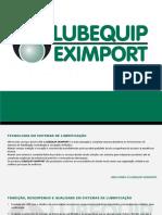 APRESENTAÇÃO INSTITUCIONAL EXIMPORT 2020
