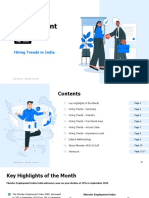 Jobs and Hiring Trends in India - Sept 2020 [Free Download] | MEI