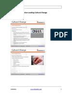OSHA_30_Construction_Leading_Cultural_Change.pdf