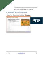 OSHA_30_Construction_Focus_Four_Electrocuction_Hazards.pdf