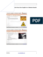 OSHA_30_Construction_Focus_Four_Caught-In_or_-Between_Hazards.pdf