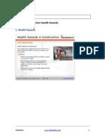OSHA_30_Construction_Health_Hazards.pdf