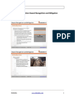 OSHA_30_Construction_Hazard_Recognition_and_Mitigation.pdf