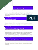 proyecto genoma.docx