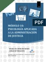 24.- PSICOLOGÍA APLICADA EN LA ADMINISTRACIÓN DE JUSTICIA.pdf