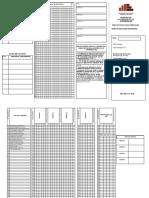 EmisionROD E.F. 1ro.pdf