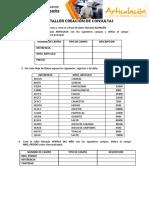 Taller Consultas.pdf