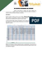 Taller Manejo de Datos Externos en Access.pdf