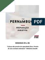 DISCURSIVA_-_SEMANAS_05_e_06