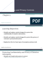 Chapter 9- Confidentiality and Privacy Controls.pdf