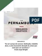 SIMULADOS_SIMULADO_01