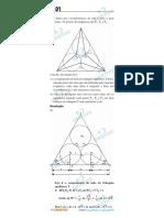 fuvest2016_2fase_3dia.pdf