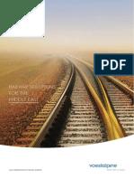 Railway_Solutions_Voestalpine