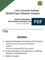 Pre-Bid Conference - NSCR CP01 - 02.pdf