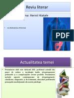 hernii hiatale (4)