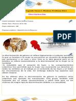YaneisyBarbosa_fase3 etica.pptx
