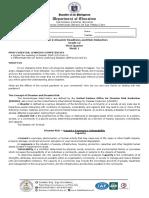 Joey Boy Mission - DRRR_MODULE NEW TEMPLATE_Q1_M1W1.pdf
