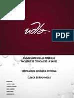 VENTILACIÓN-MECÁNICA_