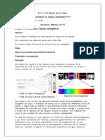 SD N 9 Inspeccion Radiografía industrial.pdf
