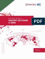 raport_2020_ro.pdf