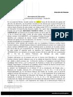 ActaAdminEntregaRecepcion_231115