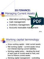 FINBUSI Managing Current Assets.pdf