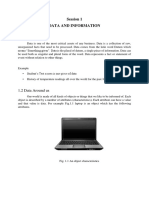 CPT_CourseMaterial_Part1