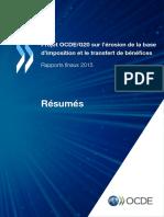 beps-resumes-des-actions-2015.pdf