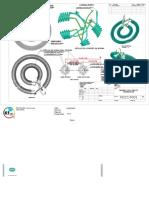 Magrav Coil - Sheet 01 v4 01-06-15