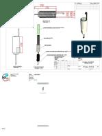 Plasma Capacitor - Sheet 03A v3 12-29-15