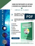 Amostra E-book Fundação Keshe em Português
