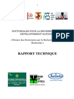 Rapport-Doctoriales-Toliara