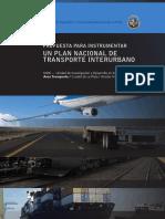 Plan_NAC_Interurbano_de_Transporte_V_II