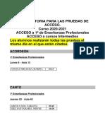 2020.Convocatoria_1EP_y_cursos_intermedios