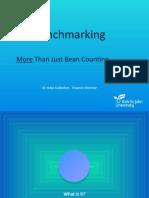 Benchmarking-Presentation-Hesa-June-2011