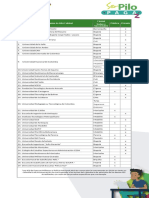 instituciones-educacion-superior.pdf
