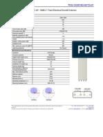 Antennes-Tongyu-3500Mhz-TDQ333818D60T2v01.pdf